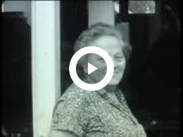 Keyframe of AV2115 Dorpsfilm Diever, deel 2; J.W.L. Adolfs; 1966