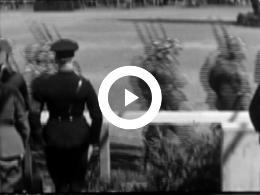 Keyframe of ZEILEN, WELPEN, DE RIJN, SCHEVENINGEN 1937