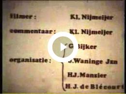Keyframe of AV1315 Mien va vertelt (hooibouw). Deel 1; K. Nijmeijer; omstreeks 1983