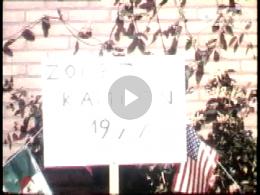 Keyframe of Zomerkampen 1977