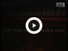 Keyframe of Dorpsfilm Sebaldeburen