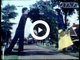Keyframe of Schoolfeest 1978