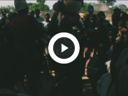 Keyframe of AFRIKA I SENEGAL