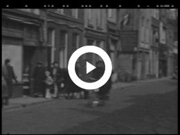 Keyframe of EERSTE FILMZONDAG