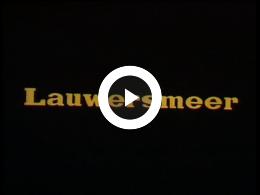 Keyframe of Lauwersmeer/ Moederdag 1984/ Harlingen/  laatste reünie Beatrixoord