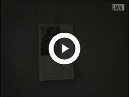 Keyframe of Familiefilm Scholten
