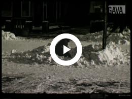 Keyframe of In de sneeuw