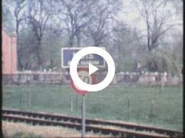 Keyframe of Bevrijdingsdag Nuis 1980