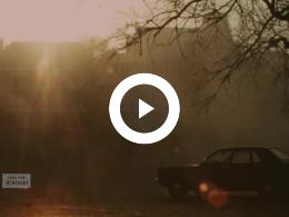 Keyframe of De vleugelverhuisfilm, 10-04-1974