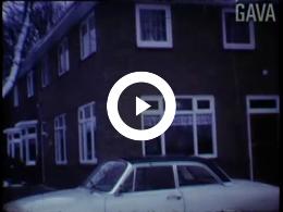 Keyframe of Familiefilm Diepenbroek
