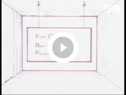 Keyframe of Dorpsfilm van Beerta