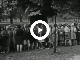 Keyframe of VAKANTIEFILM ENGELAND – SCHOTLAND. DEEL 5