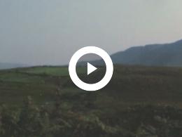 Keyframe of IERLAND