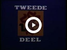 Keyframe of AV2187 Dwingeloo Feestweek 800 jaar, deel 2; Peter Veen; 1981