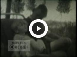 Keyframe of Pé school, 1943-1956