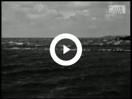 Keyframe of Vlieland 1945, 1946, 1948