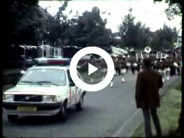 Keyframe of Schoolfeest 1983