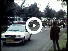 Keyframe of Schoolfeest 1983