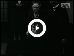 Keyframe of Pasen 1938