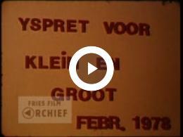 Keyframe of IJspret voor klein en groot, 2-1978