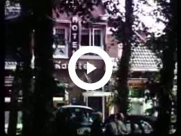Keyframe of AV752 Zonnedag Norg/ Een 1968; vermoedelijk Boerma; 11-06-1968