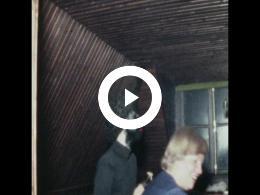 Keyframe of KURK ST. NICOLAAS 1979 (amateuropname Joop de l'Ecluse)