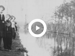 Keyframe of LENTE (familiefilm)