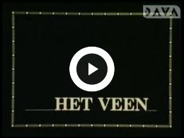 Keyframe of AV2958 Het Veen; drs. P. Schuurman / mevrouw Brouwers-Hadders / Menno Mennes; 1927, 1934-1936 en eind jaren '40