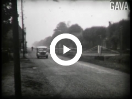 Keyframe of Zuidwending 1956