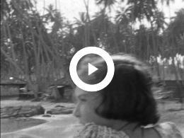 Keyframe of Familiefilms Schiethart - 1939/1940 O.A. LAUSANNE, ALKMAAR, BANDOENG