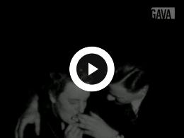 Keyframe of Huwelijk Hans en Suze / J. Nicolaï, 1940-1944