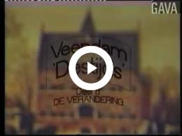 Keyframe of Veendam Destijds 8 - De Verandering