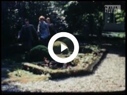 Keyframe of Familiefilm Schmidt