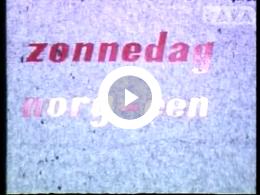 Keyframe of AV1431 Zonnedag Norg - Een; vermoedelijk Boerma; 1966