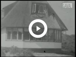 Keyframe of Schiermonnikoog 1947