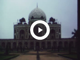 Keyframe of DELHI