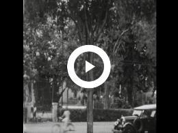 Keyframe of 1933 -1934 (7)