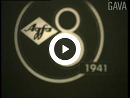 Keyframe of Vanaf mei 1941
