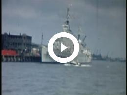 Keyframe of Rotterdamse Haven