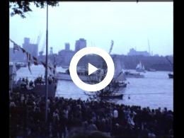 Keyframe of Havendag 1978