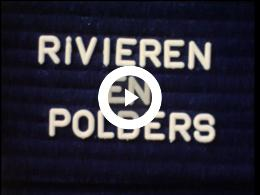 Keyframe of Rivieren en Polders