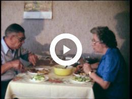 Keyframe of Familiefilm Soek