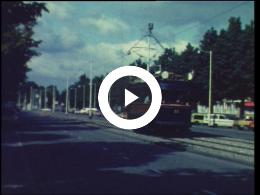 Keyframe of Stadsverniewing, Metrobouw en Spoortunnel