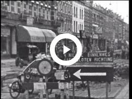 Keyframe of Soek 50er jaren