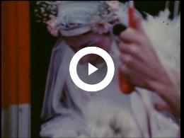 Keyframe of Huwelijk Fabiola