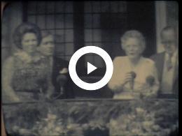 Keyframe of Kroning 1980