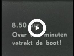 "Keyframe of Boottocht ""Het Vischnet"""