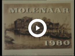 Keyframe of Joop Moolenaar