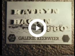 Keyframe of Katrijn Bagijn