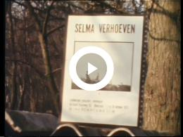 Keyframe of Selma Verhoeven